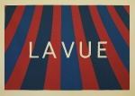 1989_FauxDesBonneFoi_LaVue