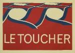 1989_FauxDesBonneFoi_LeToucher