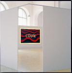 1989_FauxDesBonneFoi_Louie_Installation