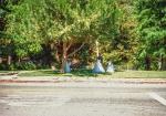 1999_Spot-(Griffith-Park)