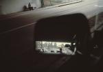 1999_Spot-(Under-Freeway10)