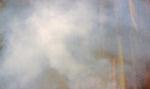 RauchserieGold_14_8