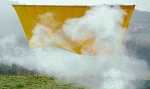 RauchserieGold_24_7