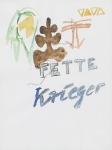 1997_Viva_Fette_Kriege