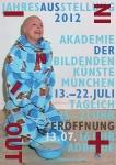2012_Plakat_JA_Akademie1