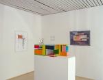 Ausstellungsansicht3