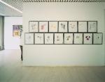 Ausstellungansicht1