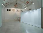 Ausstellungsansicht5